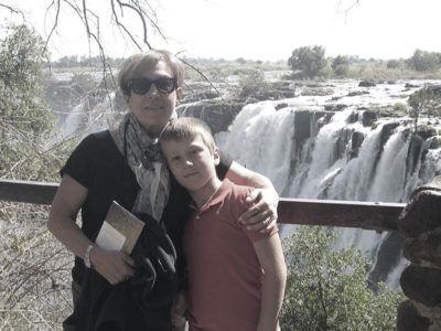opiniones viaje sudafrica julio 2015