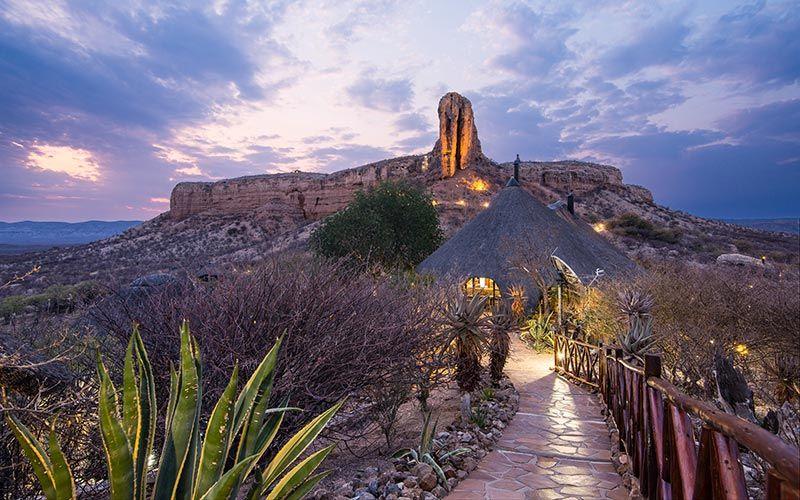 hotel-con-encanto-namibia