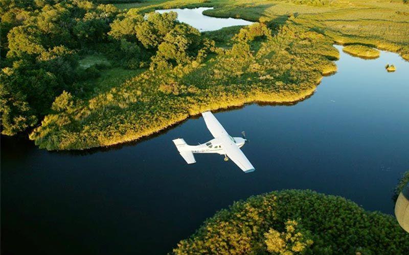 sobrevolar-avioneta-delta-okavango
