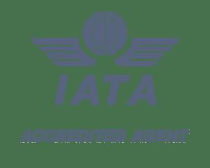 agencia-acreditada-iata-tids