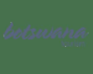 especialistas-viajes-a-botswana