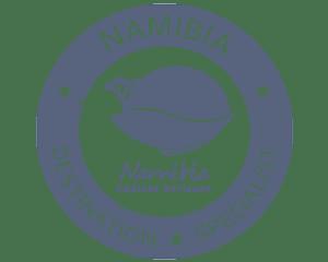 especialistas-viajes-namibia