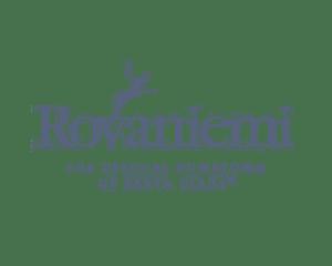 mejores-agencias-viajes-rovaniemi