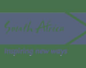 especialistas-viajes-sudafrica