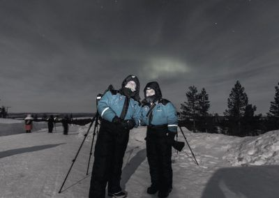 next-destinium-somos-viajeros_0007_aurora-boreal