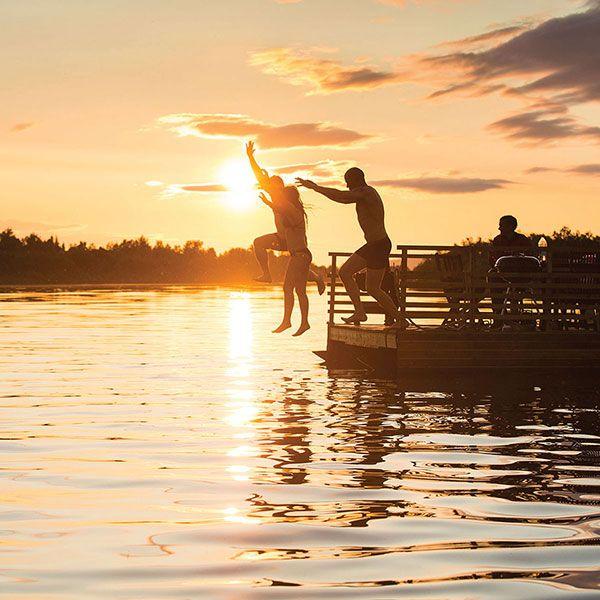 lapland-holidays-summer-travel
