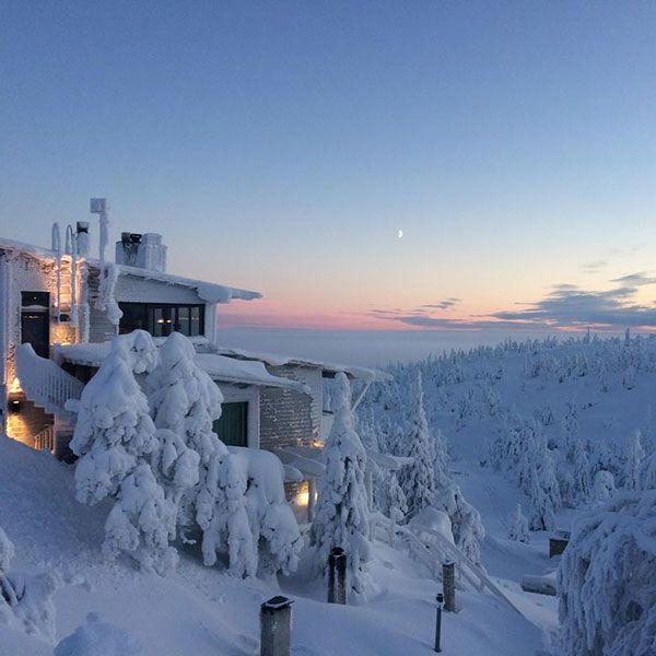 viaje-laponia-esqui-ruka