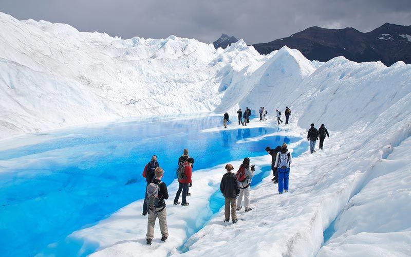 andar-perito-moreno-crampones-viaje-argentina-patagonia