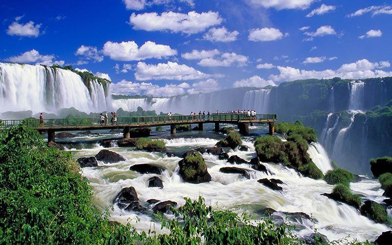 cataratas-iguazu-argentina-brasil-viaje