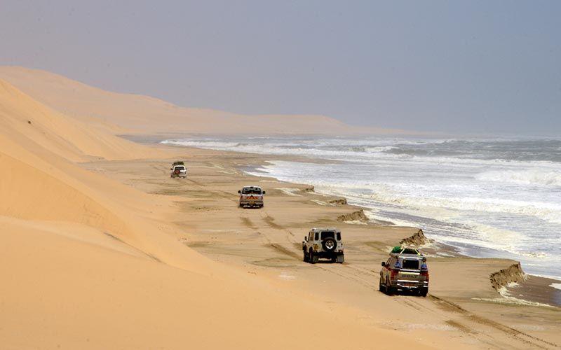 costa-esqueletos-namibia-skeleton-coast