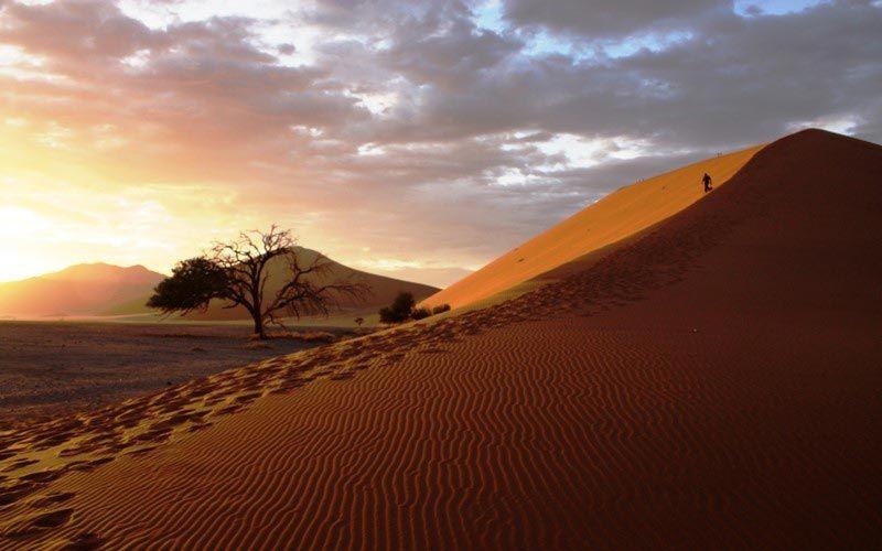 duna-45-namibia-subir