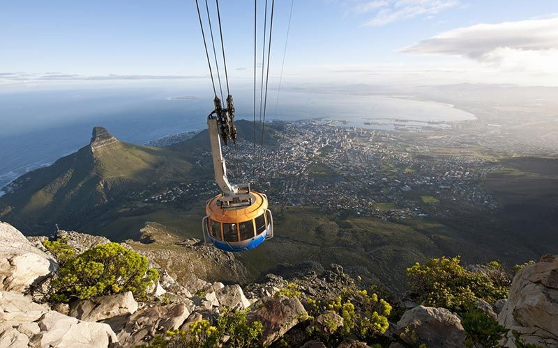 funicular-table-mountain-ciudad-del-cabo