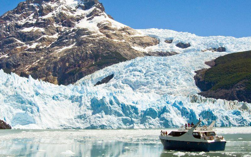 glaciar-spegazzini-navegar-argentina-viaje