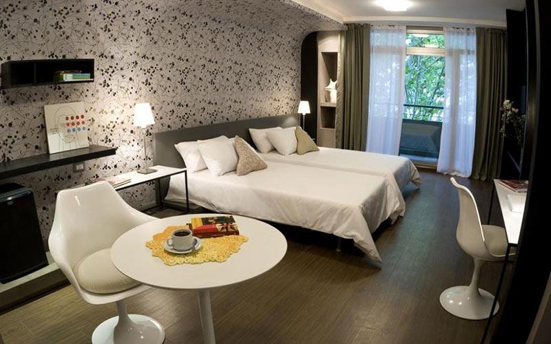 hotel-boutique-buenos-aires-viaje