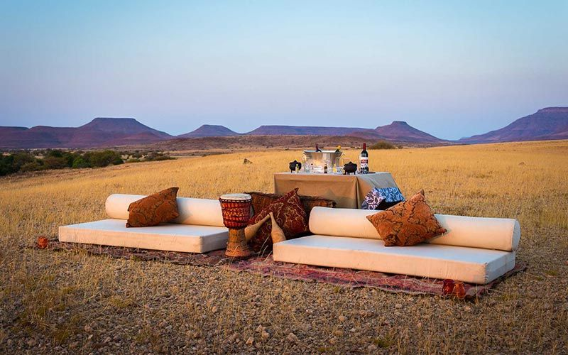 hotel-boutique-namibia