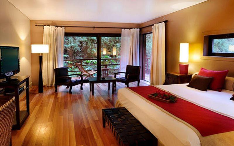 hotel-con-encanto-iguazu-argentina