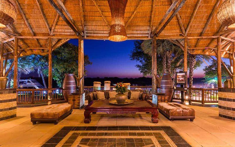 hotel-de-lujo-livingstone-victoria-zambia