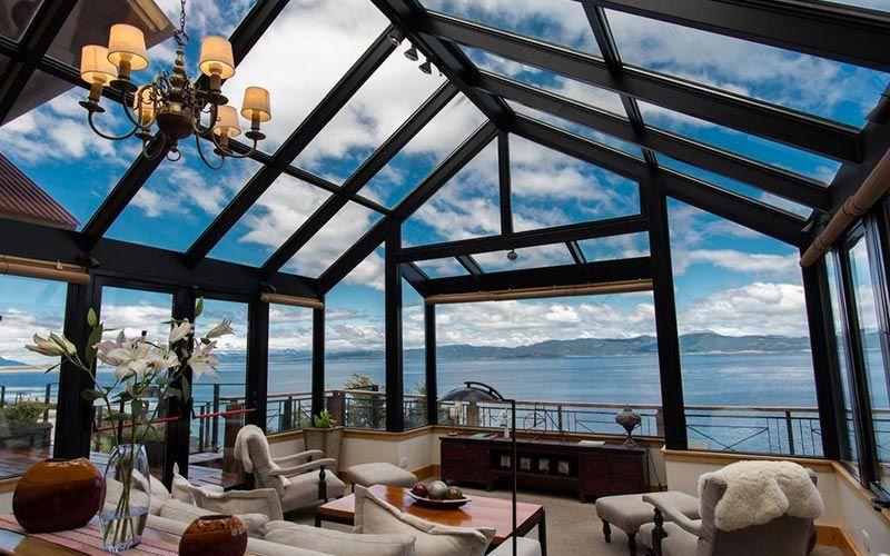 hotel-de-lujo-ushuaia-viaje-argentina
