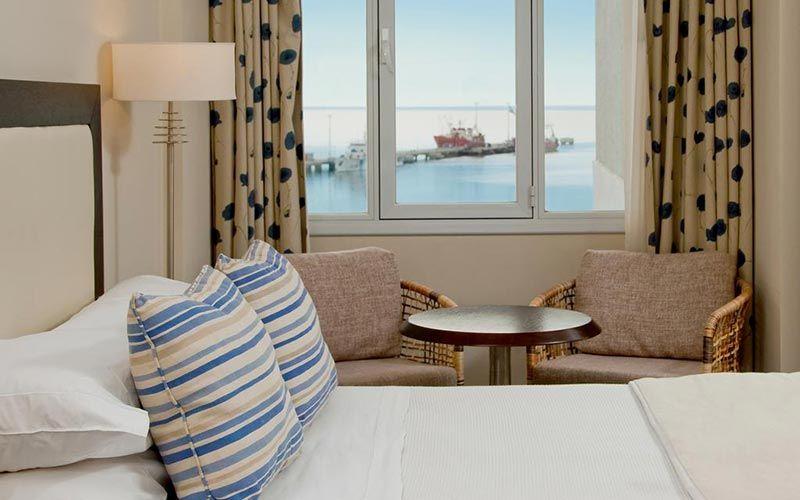 hotel-playa-peninsula-valdes