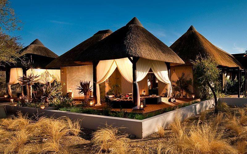 lodge-de-lujo-etosha-namibia
