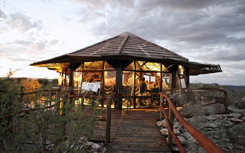 lodge-singular-viaje-namibia