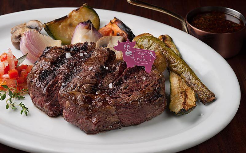 mejor-carne-argentina-buenos-aires-viaje