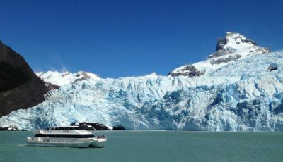 viajes a argentina patagonia argentina