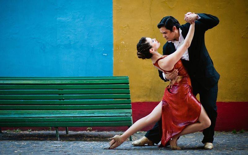 tango-buenos-aires-viaje-argentina