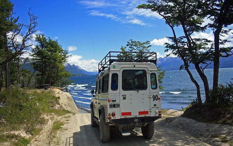 ushuaia-experiencias-4x4-tierra-del-fuego-viaje-argentina