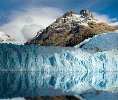 viajes a argentina patagonia