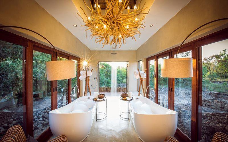 villa-deluxe-lodge-suite-kruger-kapama-sudafrica