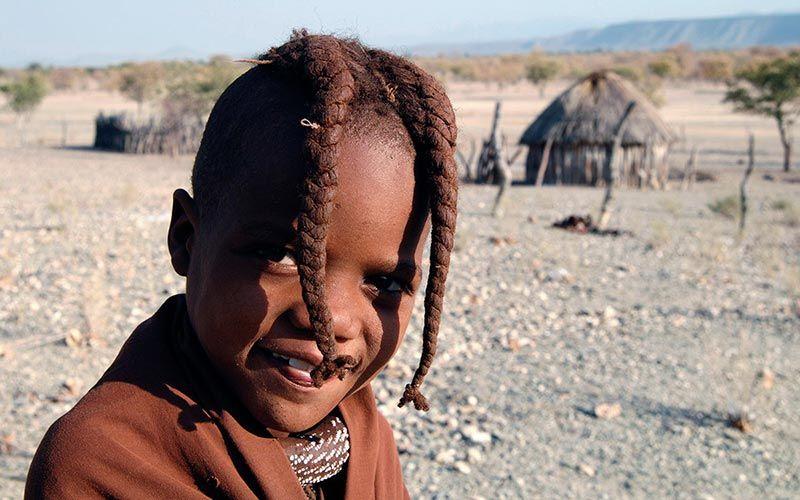 visitar-himbas-namibia-viaje