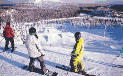 viaje-laponia-esqui