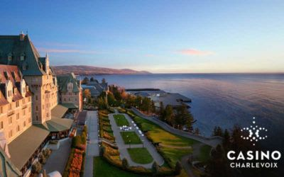 hotel-fairmont-canada-charlevoix