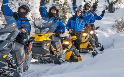 ruka-safaris-snowmobile