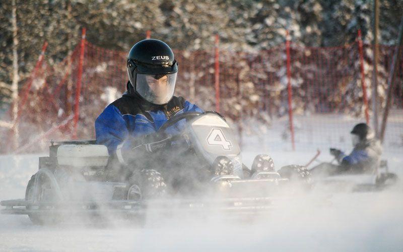 hacer-karting-sobre-hielo