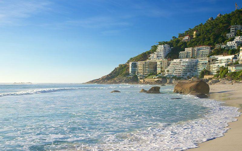 mejores-playas-ciudad-del-cabo