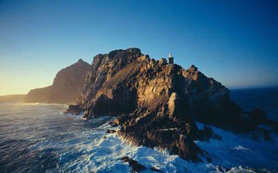 cape-point-national-park-sudafrica