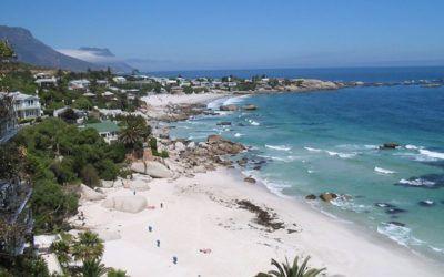 best-beaches-cape-town