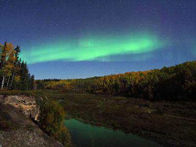 viajes-canada-aurora-boreal