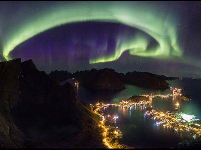 viajes-a-noruega-auroras-boreales