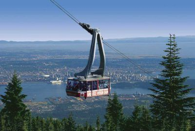 viajes-canada-vancouver-grouse-mountain