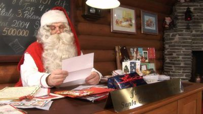 post-office-santa-claus-village
