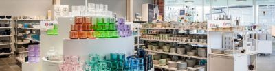 shop-litala-rovaniemi-finland