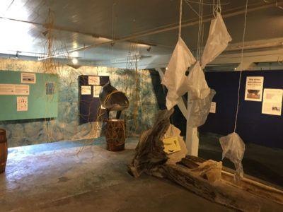 museo-ballenas-andenes-andoy
