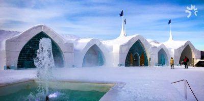 viajes-canada-quebec-hotel-hielo