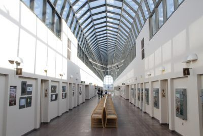 museos-de-rovaniemi-laponia