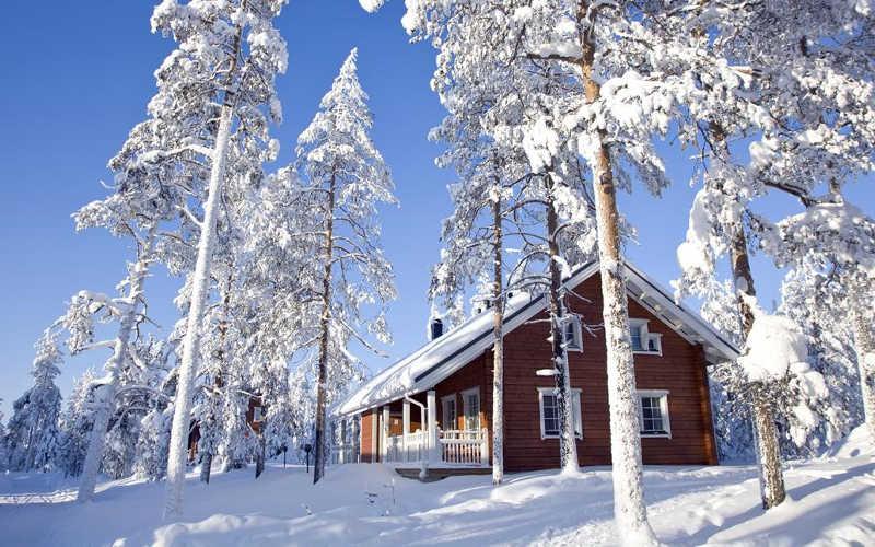 cabana-laponia-navidad-rovaniemi