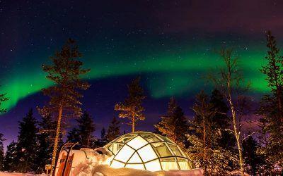 dormir-iglu-cristal-ver-aurora-boreal