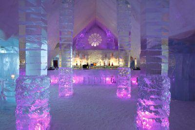 viaje-canada-hotel-de-hielo